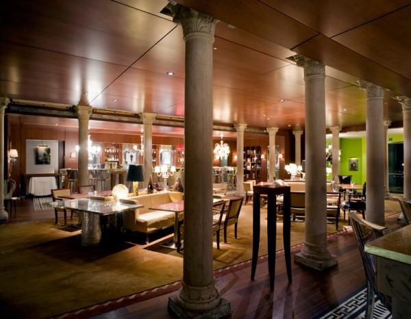 Fotogalerie - Palazzina G Hotel, Venedig